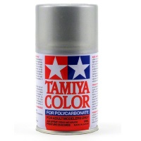 tamiya-ps36-grigio-traslucente-spray-carrozzerie