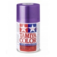 tamiya-ps46-verde-porpora-iridescente-spray-carrozzerie.jpg.thumb_250x250