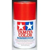 tamiya-ps60-ROSSO-MICALIZZATO-BRILLANTEcarrozzerie