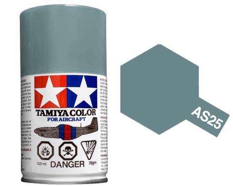 acrilico-tamiya-as25