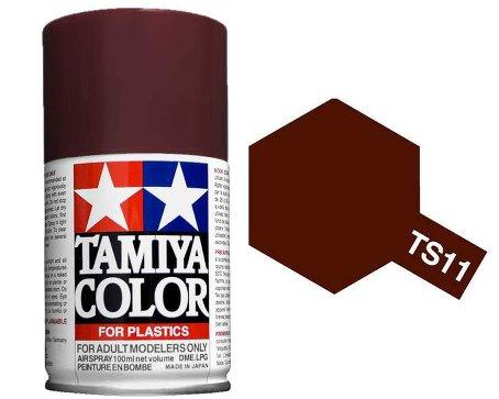 colore-tamiya-ts11-maroon