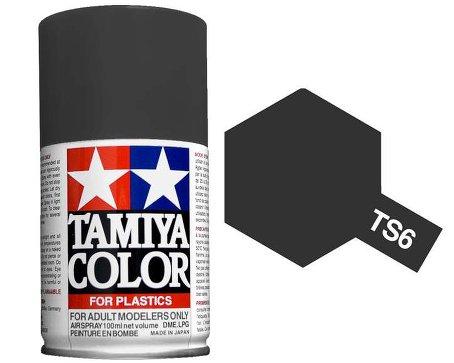 colore-tamiya-ts6-matt-black