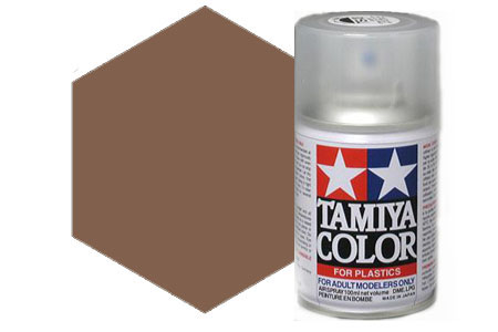spray-tamiya-TS-01-red-brown