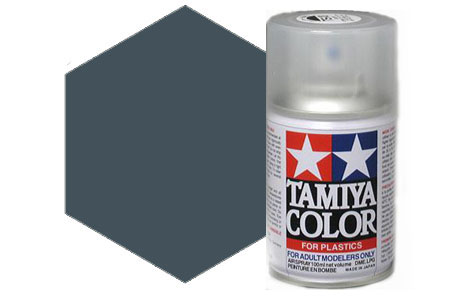 spray-tamiya-TS4-GERMAN-GRAY