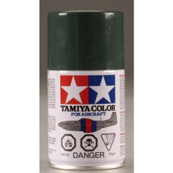 tamiya-AS-01.jpg.thumb_250x250