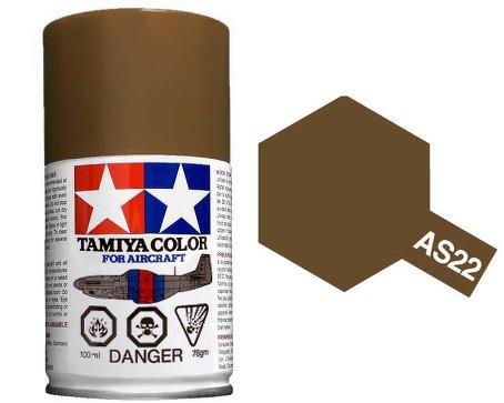 tamiya-as22