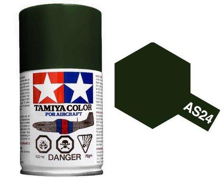 tamiya-as24