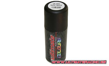 UR2905-spray-carrozzeria-bianco-base