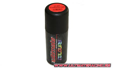 spray-carrozzeria-lexan-rosso-fluo-UR2601-ultimate