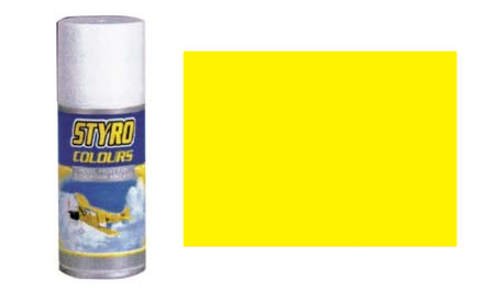 spray_styro_giallo_fluo