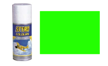 spray_styro_verde_fluo