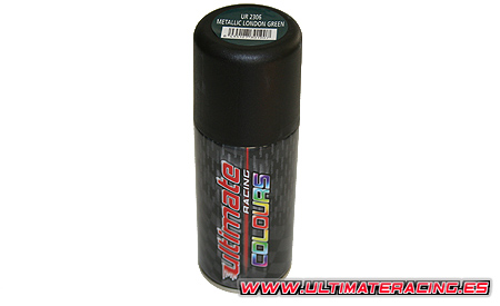 vernice-spray-carrozzerie-ultimate-verde-londra-metallizzato-ur2306