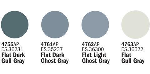 431-colori-acrilici-modern-US-NAVY-USAF-F1