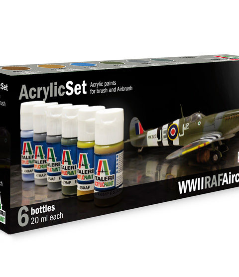432-colori-acrilici-RAF