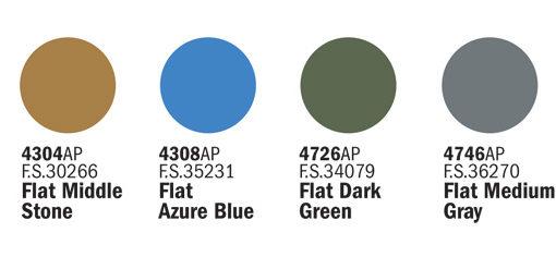 432-colori-acrilici-RAF-F2