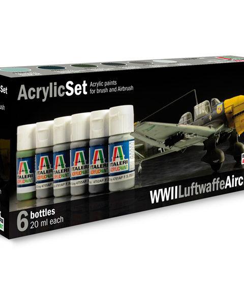 436-luftwaffe-colori-acrilici-f1