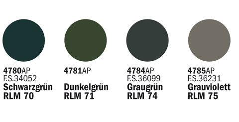 436-luftwaffe-colori-acrilici-f2