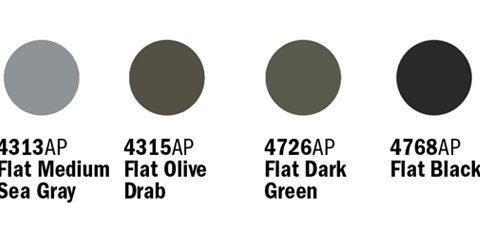 d-day-set-colori-acrilici-modellismo-statico-f2