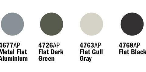 italeri-colore-acrilico-vietnam-f2