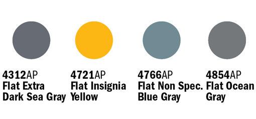 italeri-colori-royal-navi-II-f2