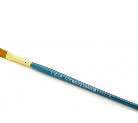 pennello-punta-diagonale-modellismostatico