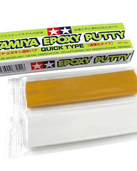 putty-tamiya-87051-stucco-epossidico-rapido-modellismo-statico
