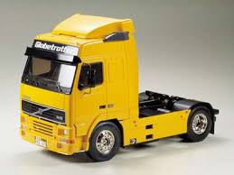 tamiya-56312-camion-rc-1-14-modellismo-statico-foto1