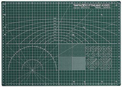 tamiya-74076-tappeto-di-taglio-A3