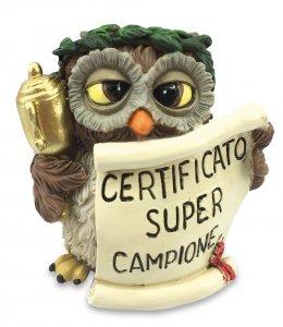 014-93141-gufo-certificato-supercampione