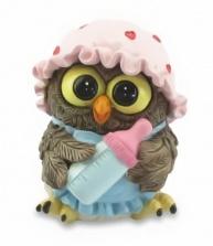 14-93079-gufo-baby-lesalpes-idea-regalo