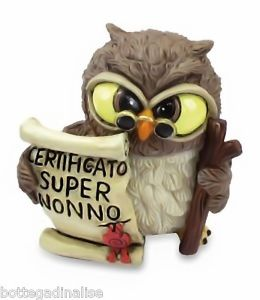 14-93100-gufo-supernonno-les-aples-idea-regalo