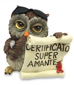 GUFO-SUPER-AMANTE