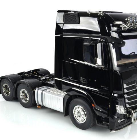 camion-tamiya-rc-mercedes-benz-acros-3363-Giga-space-3assi-foto1