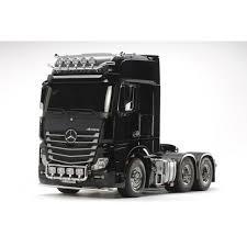camion-tamiya-rc-mercedes-benz-acros-3363-Giga-space-3assi-foto2
