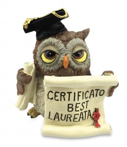 gufo-best-laureata-14-93128-idea-regalo
