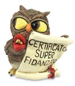 gufo-super-fidanzato-collezionabili-114-93144