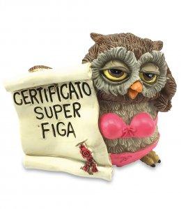 gufo-super-figa-collezionabili-114-93137