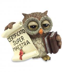 gufo-supermaestra-lesalpes-014-93134