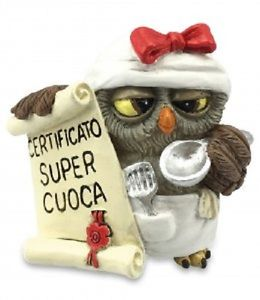 idea-regalo-gufo-supercuoca-14-93140