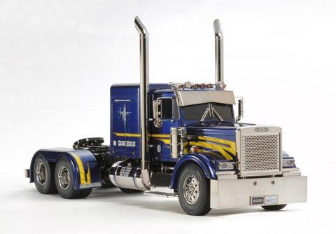 tamiya-grand-hauler-camion-rc-foto-1