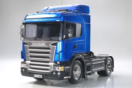 tamiya-scania-R470