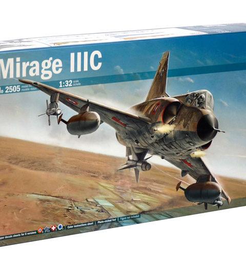 Mirage-Italeri-2505-modellismo-statico-foto1