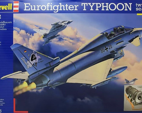 REVELL_4855_eurofighter