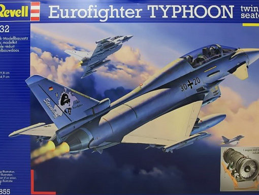 REVELL_4855_eurofighter
