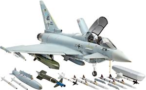 REVELL_4855_eurofighter-f1