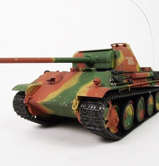 carro-armato-tamiya-phanter-foto2