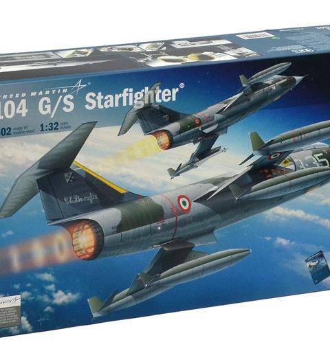 italeri-F-104G-S-STARFIGHTER-10VERSIONI-F1