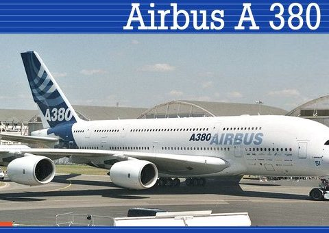 4218revell-airbus-a380-first-flight