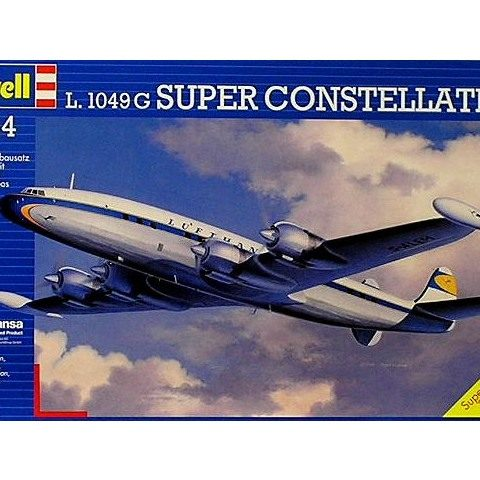 revell04252-super-constellation