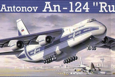 revell4221-antonov-An-124